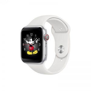 ساعت هوشمند مدل U68