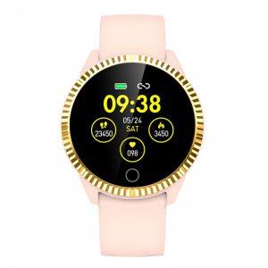 ساعت هوشمند مدل C-19