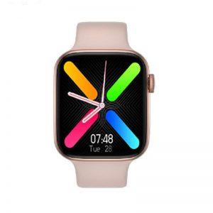 ساعت هوشمند مدل FT80