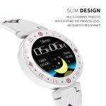 ساعت هوشمند مدل R-98