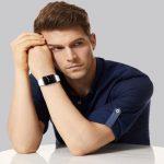 ساعت هوشمند مدل Sports life W4