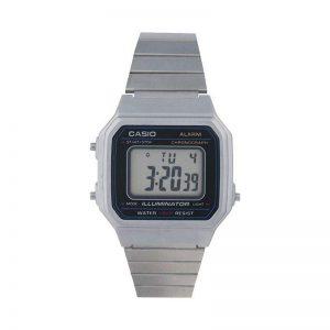 ساعت مچی دیجیتالی مدل B650W-3454