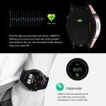 ساعت هوشمند کینگ ویر مدل KW88 Pro
