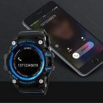 ساعت هوشمند اسکمی مدل 1188