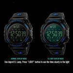 ساعت هوشمند اسکمی مدل 1303