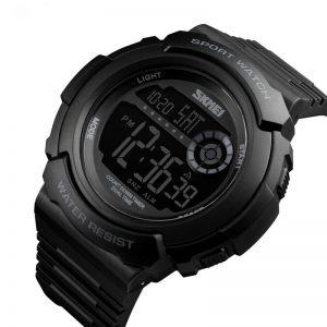ساعت مچی دیجیتال اسکمی مدل 1367