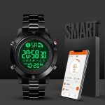 ساعت هوشمند اسکمی مدل 1500