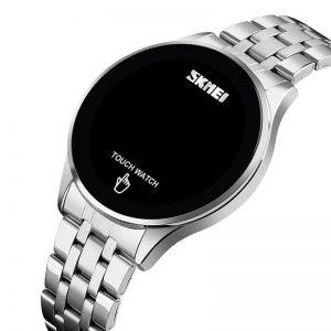 ساعت مچی دیجیتال اسکمی مدل 1579S