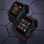 ساعت هوشمند اسمارت ۲۰۳۰ مدل S12