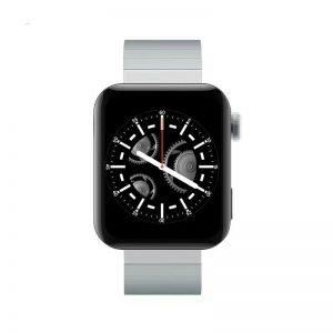 ساعت هوشمند مدل M6
