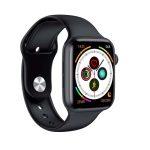 ساعت هوشمند مدل W26 s