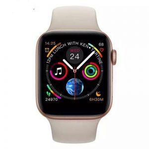 ساعت هوشمند مدل W34a