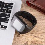 ساعت هوشمند کد gt08