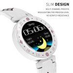 ساعت هوشمند مدل R98