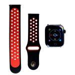 smart-watch-s123