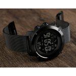 ساعت هوشمند اسکمی مدل 1462