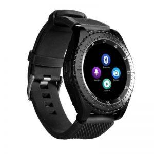 ساعت هوشمند مدل Z3 2019