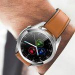 G33-Men-Smart-Watch-Music-Player-Bluetooth-Call