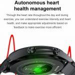 ساعت هوشمند مدل G33
