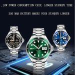 ساعت هوشمند مدل Z69